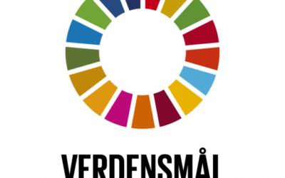 Sander Gruppen og bæredygtighed